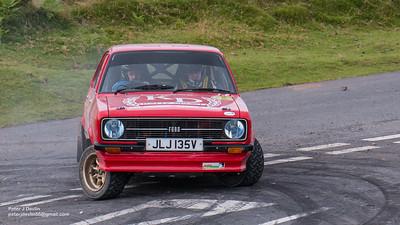 2016-07-03 Harry Flatters Rally