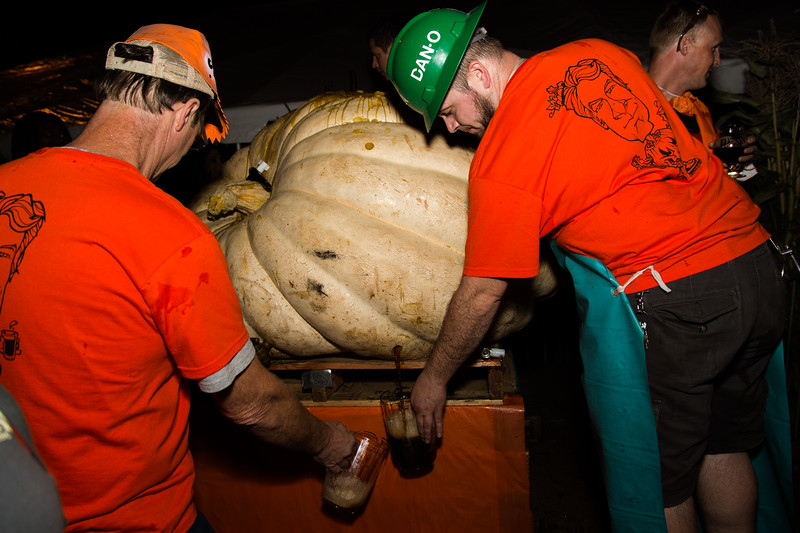 pumpkinfest2013-3343.jpg