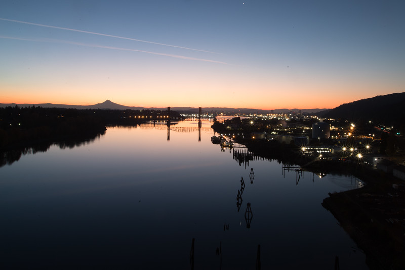 Portland Adventure (202 of 530).jpg