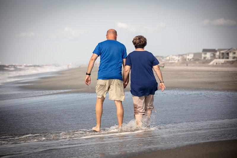Family Beach Photography (194 of 380).jpg
