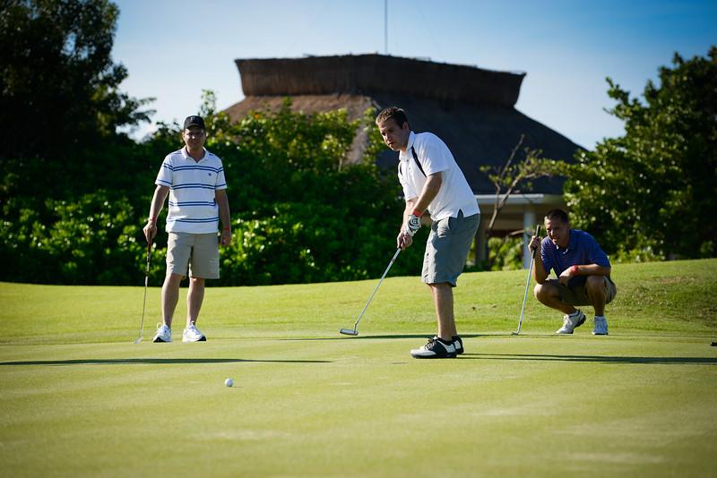 Cancun-20120914-1642--2090255021-O.jpg
