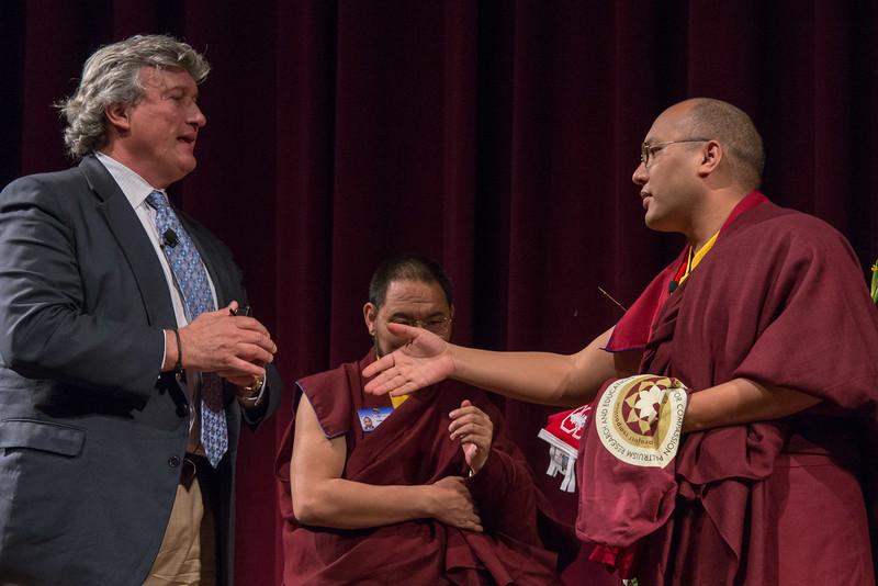 20150317-CCARE-17th-Karmapa-7514.jpg