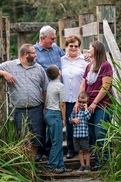 2019 Family-27.jpg