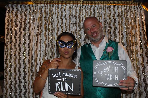 8-9-19 Patterson Wedding