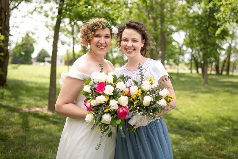 Taylor & Micah Wedding (0164).jpg