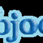 LogoV7.png