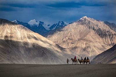 Ladakh - 2