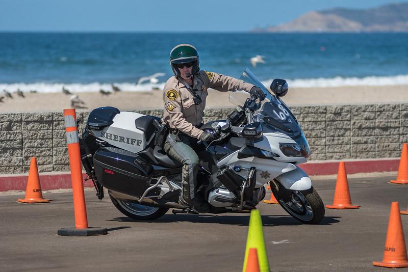 Rider 68-21.jpg
