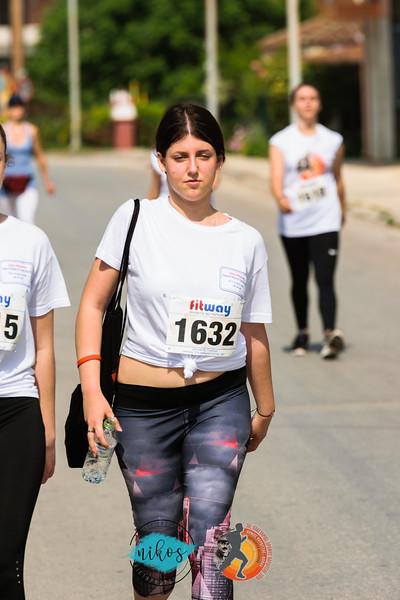 3rd Plastirios Dromos - Dromeis 5 km-365.jpg