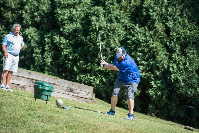 DSC_3565 Insurance Program Golf Outing September 19, 2019.jpg