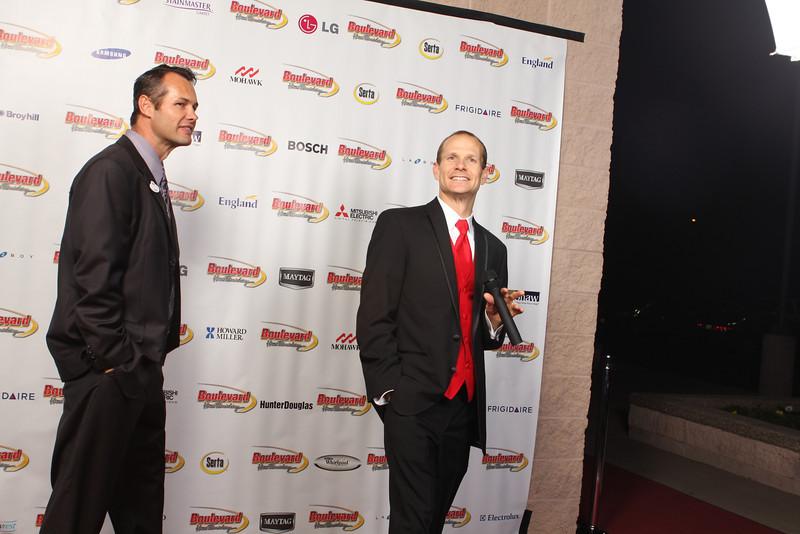 Anniversary 2012 Red Carpet-2056.jpg