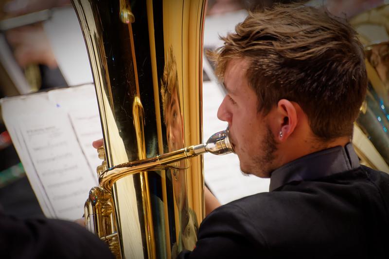 071-Valencia Wind Symphony.jpg
