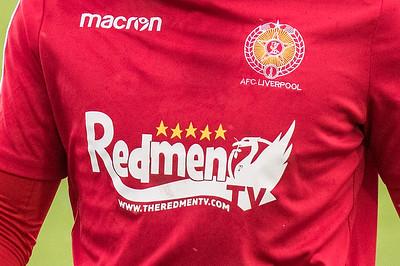 Athersley Recreation FC (h) W 3-2 *