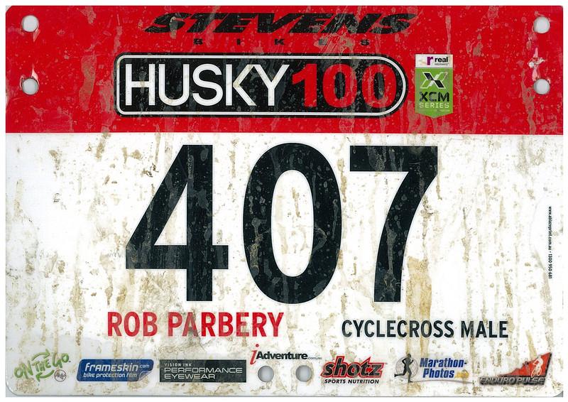 Husky 100 2012 - 407.jpg