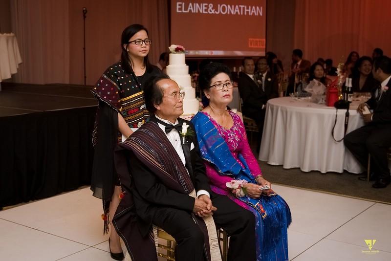 Wedding of Elaine and Jon -483.jpg