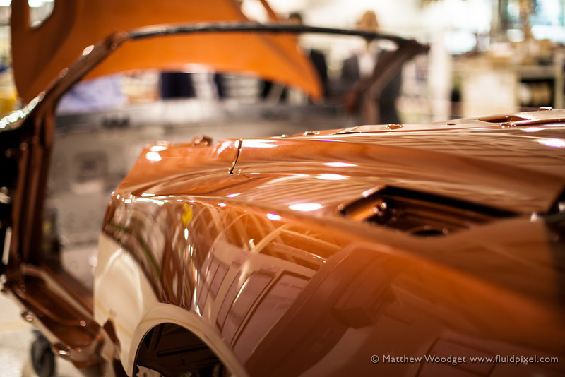 Woodget-130809-057--aston martin, automotive, car, engineering - OCCUPATION - People.jpg