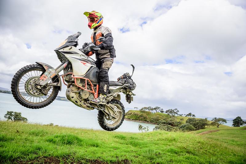 2018 KTM New Zealand Adventure Rallye - Northland (448).jpg