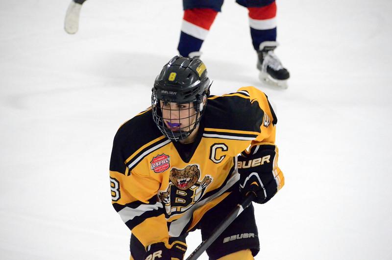 160206 Jr. Bruins Hockey-359.JPG