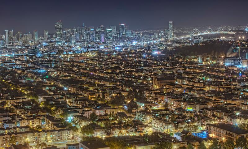 big city color.jpg