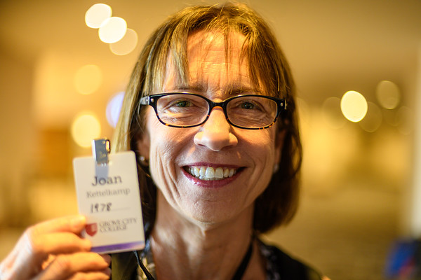 Joan Kettelkamp
