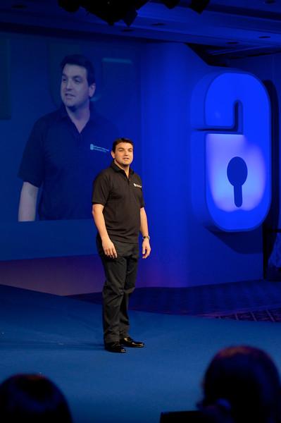 Safestore Conference 2012 54.jpg
