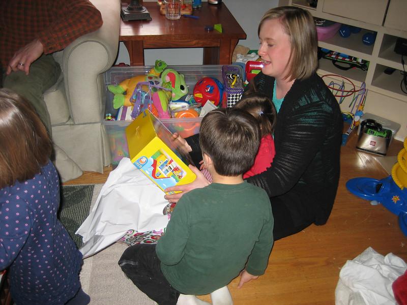 Christmas 2006 & Other 130.JPG