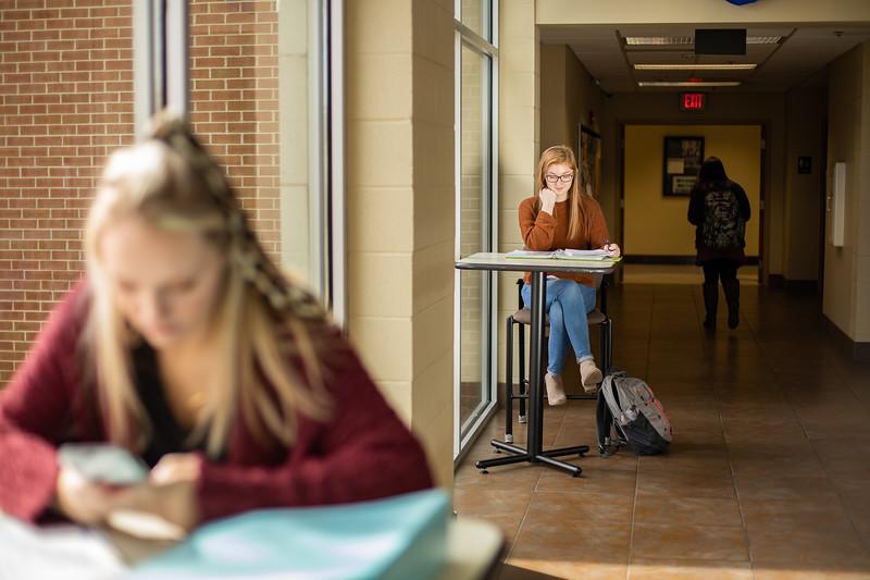 Student Life McMinnville-4684.jpg