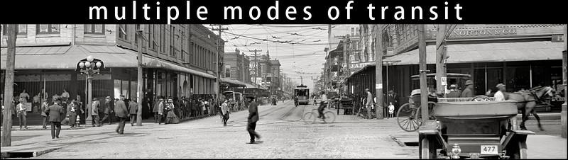 multiple modes of transit.jpg