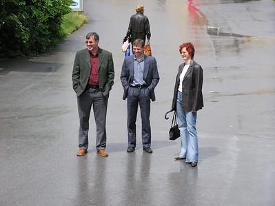 2005-06-11 VSDS stretnutie