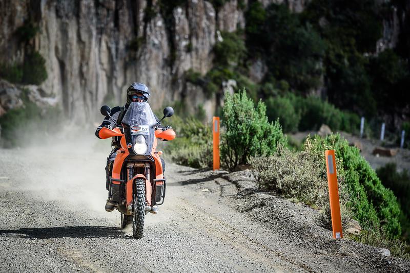 2019 KTM Australia Adventure Rallye (775).jpg