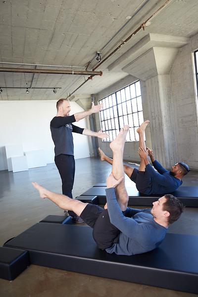 Pilates_092.jpg