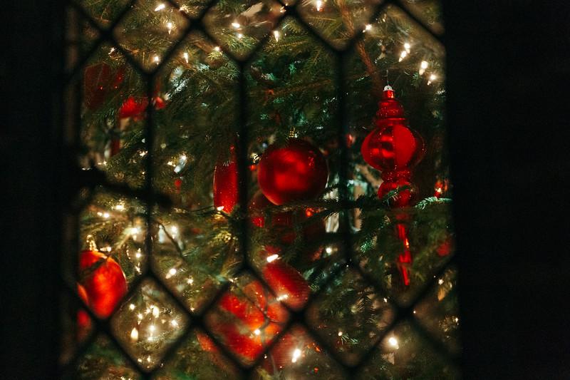Mike Maney_Heritage Conservancy Christmas at Aldie 2018-68.jpg