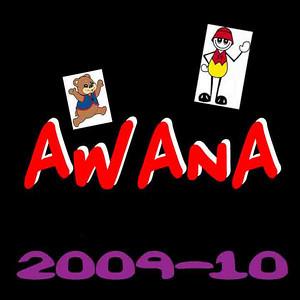 2009-10 AWANA