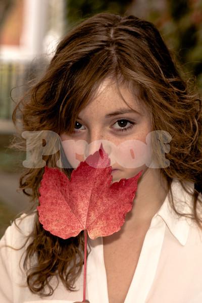 Brittany (19).jpg