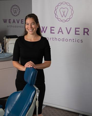Unedited - Weaver Orthodontics