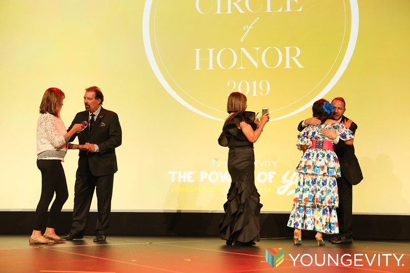 09-20-2019 Youngevity Awards Gala ZG0221.jpg