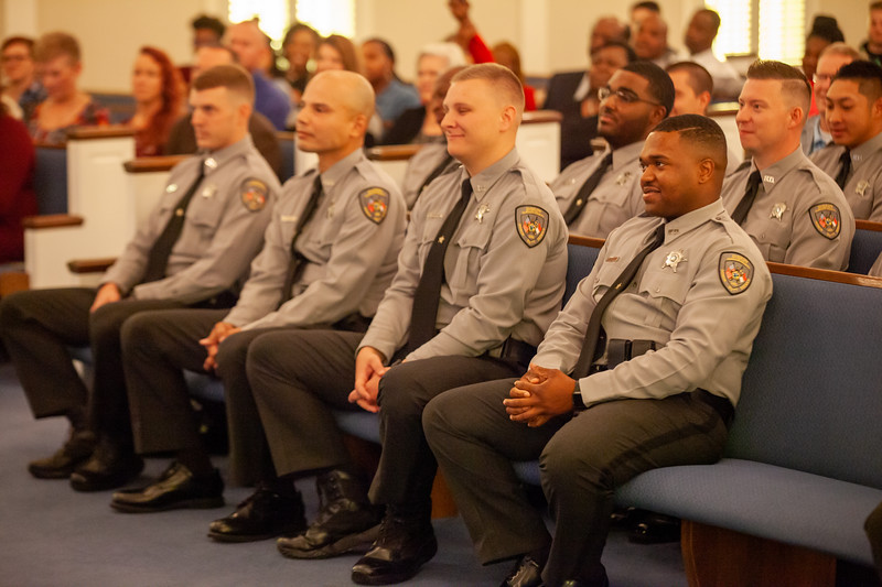 Durham Sheriff Grads 11-2019 MY PRO PHOTOGRAPHER-72.JPG