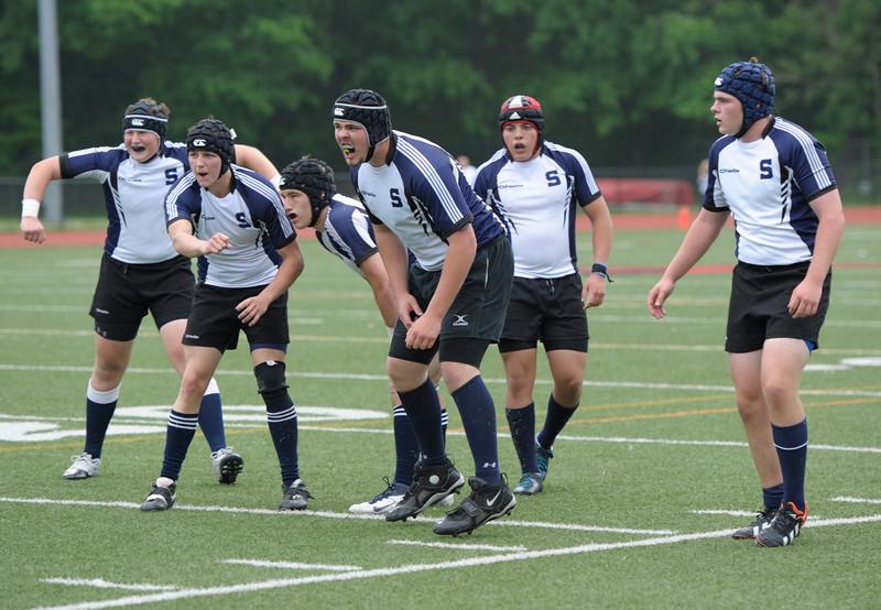 Rugby semis v Greenwich_167.JPG