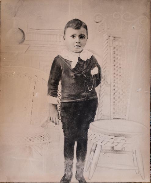 Grandpa Neustadt c-1890.jpg