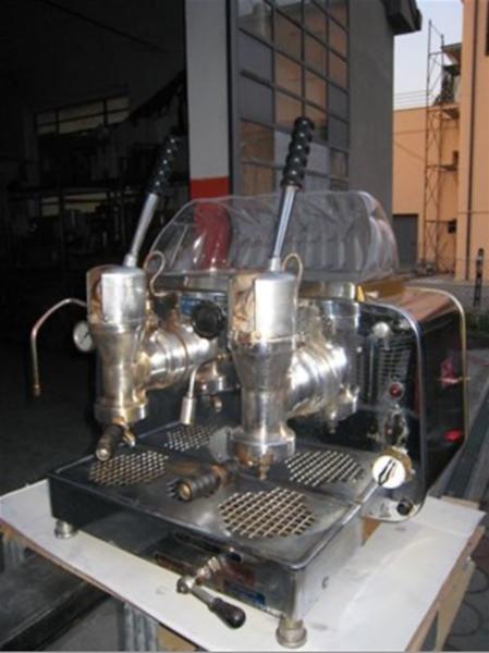 Antique Espresso Machine 16d.png