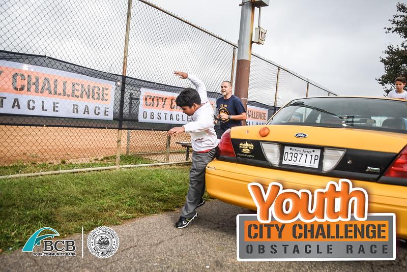 YouthCityChallenge2017-1558.jpg