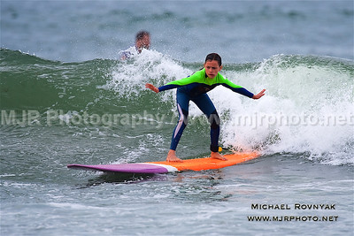 MONTAUK SURF, 07.15.18