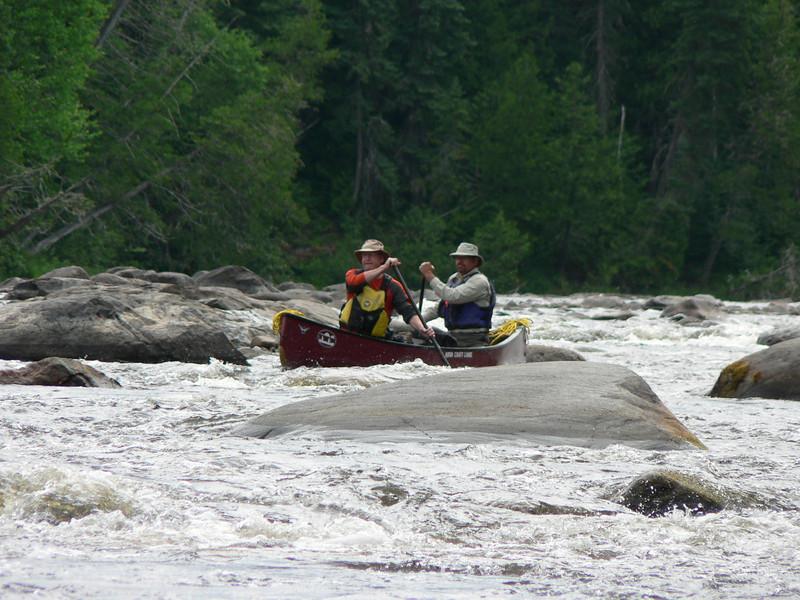 Groundhog River 2010 -  (67 of 95)