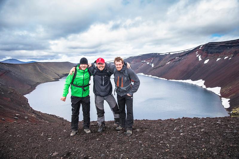 Island 2014 (109 of 281).jpg