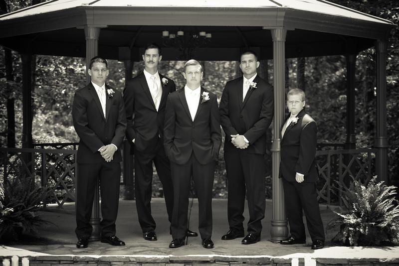 McAfoos Wedding 2014-67.jpg