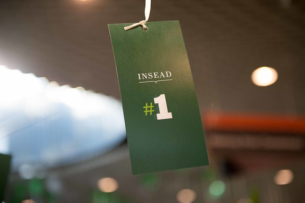 #1NSEAD Day