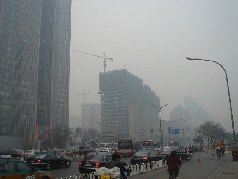 148 Smog.jpg