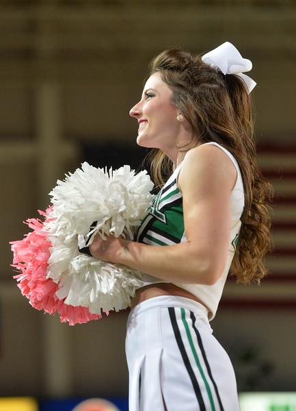 cheerleaders0040.jpg
