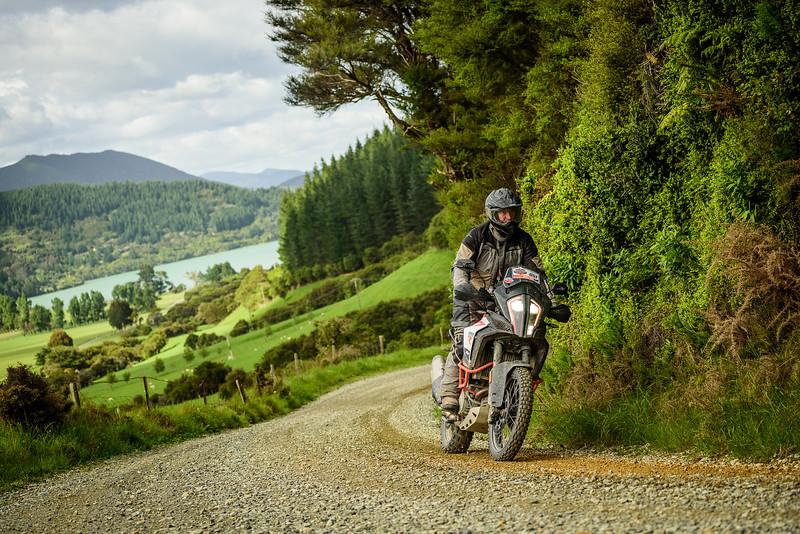2019 KTM New Zealand Adventure Rallye (1188).jpg