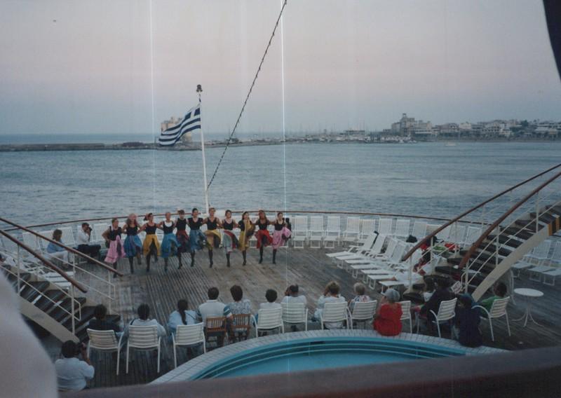 Dance-Trips-Greece_0197.jpg